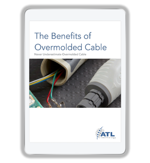 ebook-cover-benefits-of-overmolded-cable