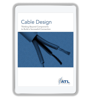 ebook-cover-cable-design-min