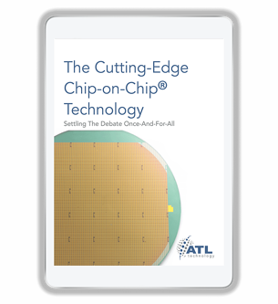 ebook-cover-cutting-edge-chip-on-tip-min