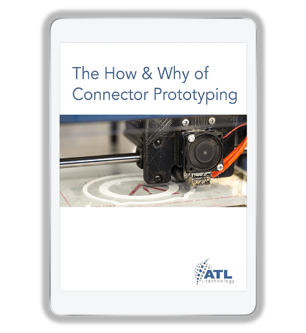 ebook-cover-how-and-why-of-connector-prototyping-min