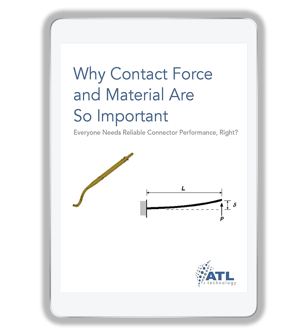 ebook-cover-reliable-connector-performance-min