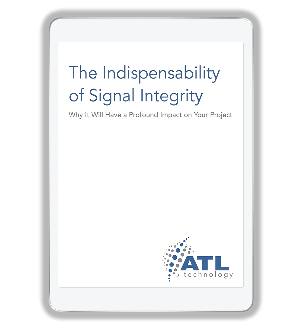 ebook-cover-signal-integrity-indispensability-min