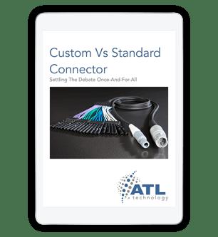 ebook-cover-standard-vs-custom-connector-min