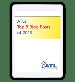 ebook-cover-top-5-blog-posts-min