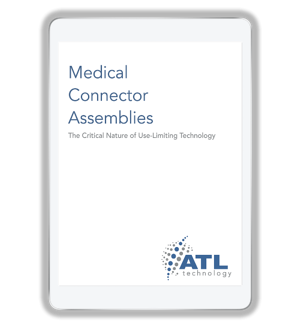 ebook-cover-use-limiting-connector-assemblies-min
