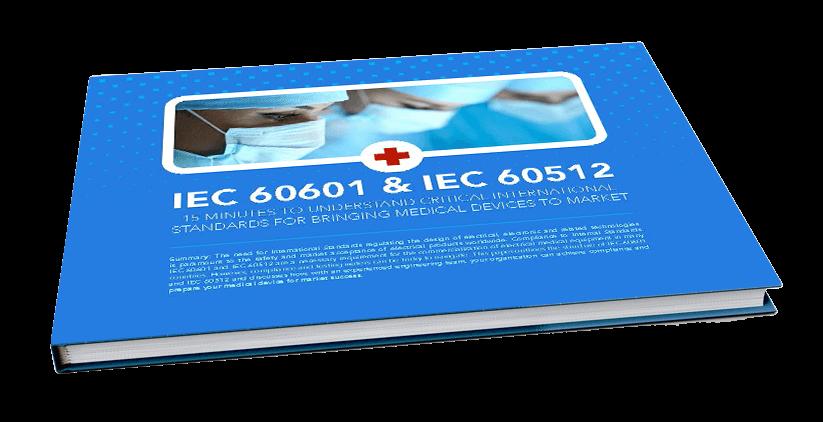 Landscape-eBook-IEC60601