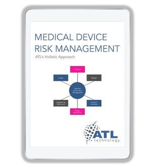 medical-device-risk-management-ebook-cover